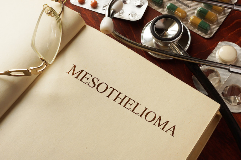 Mesothelioma Facts